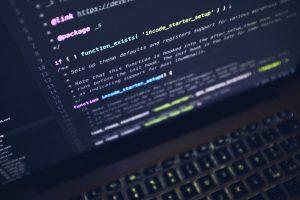 Hackathon_Title