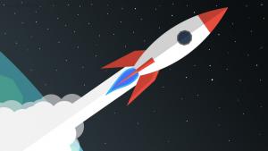 graphql tutorial illustration