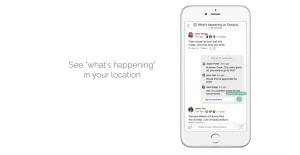 Loop Messenger Socila Networking App