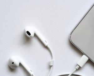 Music Streaming App Jeruby Success Story