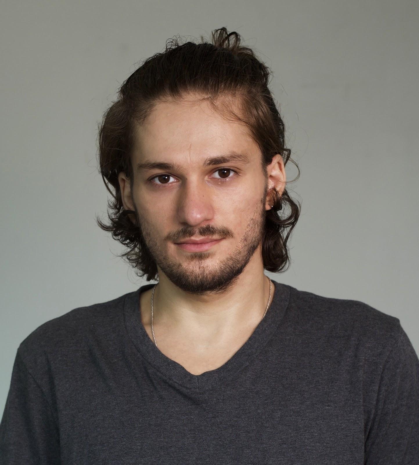 Mark Polskii