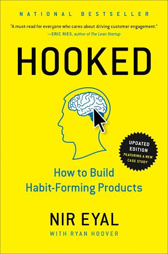 startup-books-2