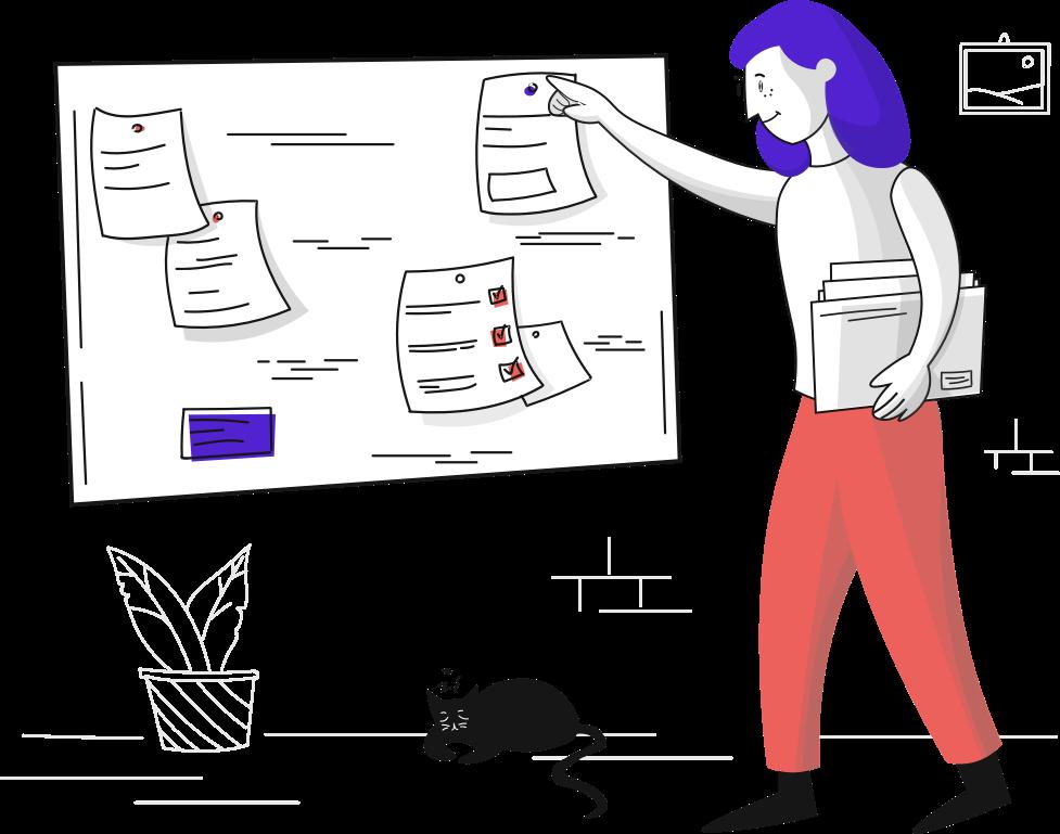 product-development-process-2