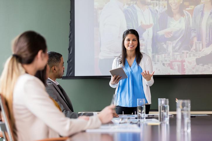 HIPAA Compliance - 2