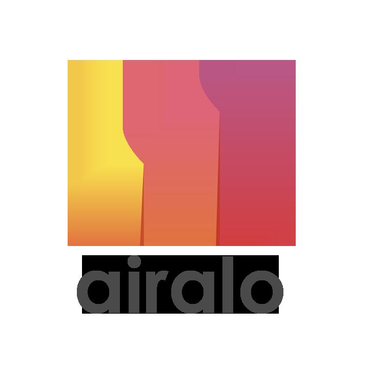 Travel Startup #1