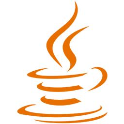 android app development language