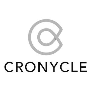 cronycle android app logo
