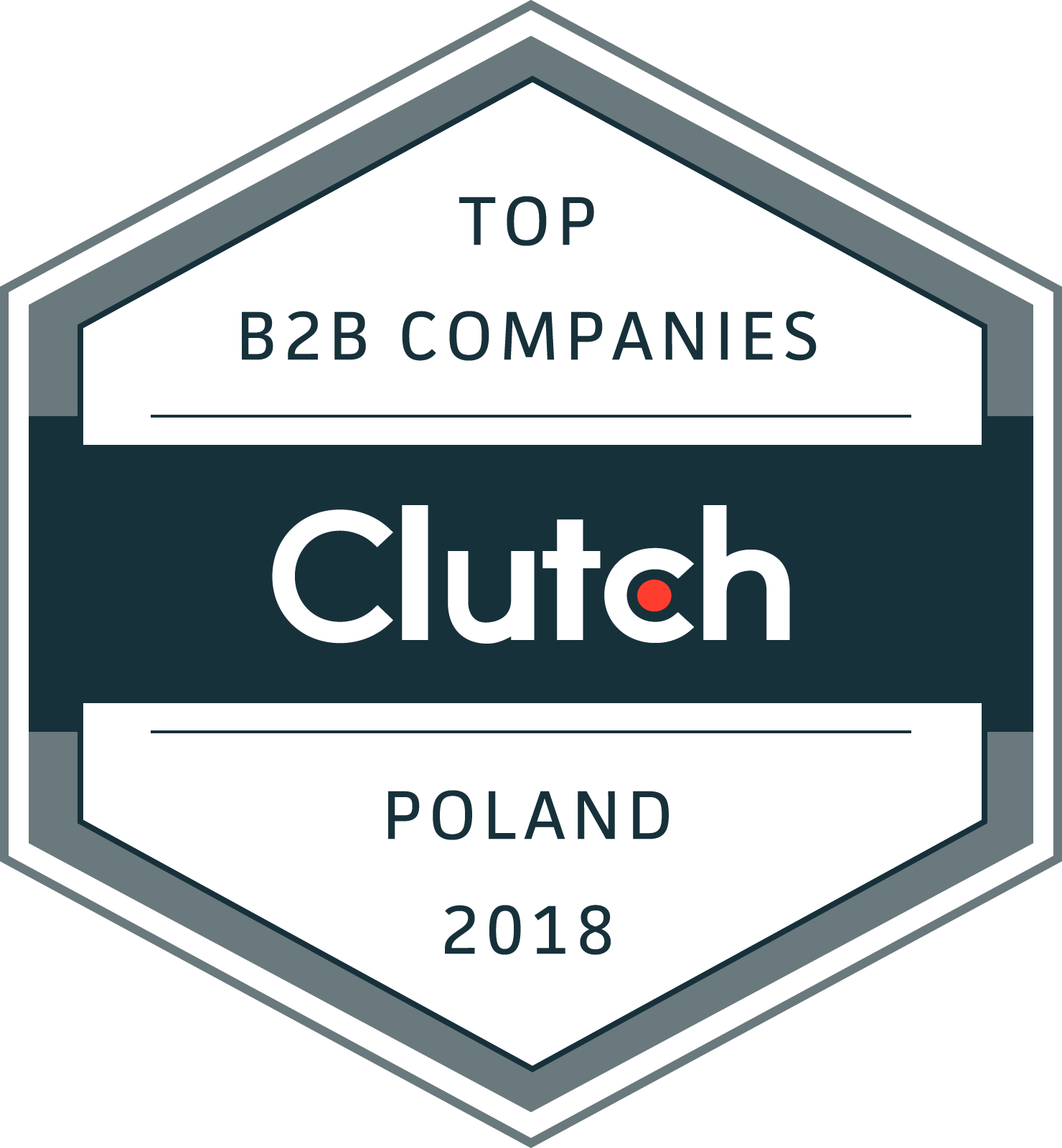 top ruby on rails developers in poland