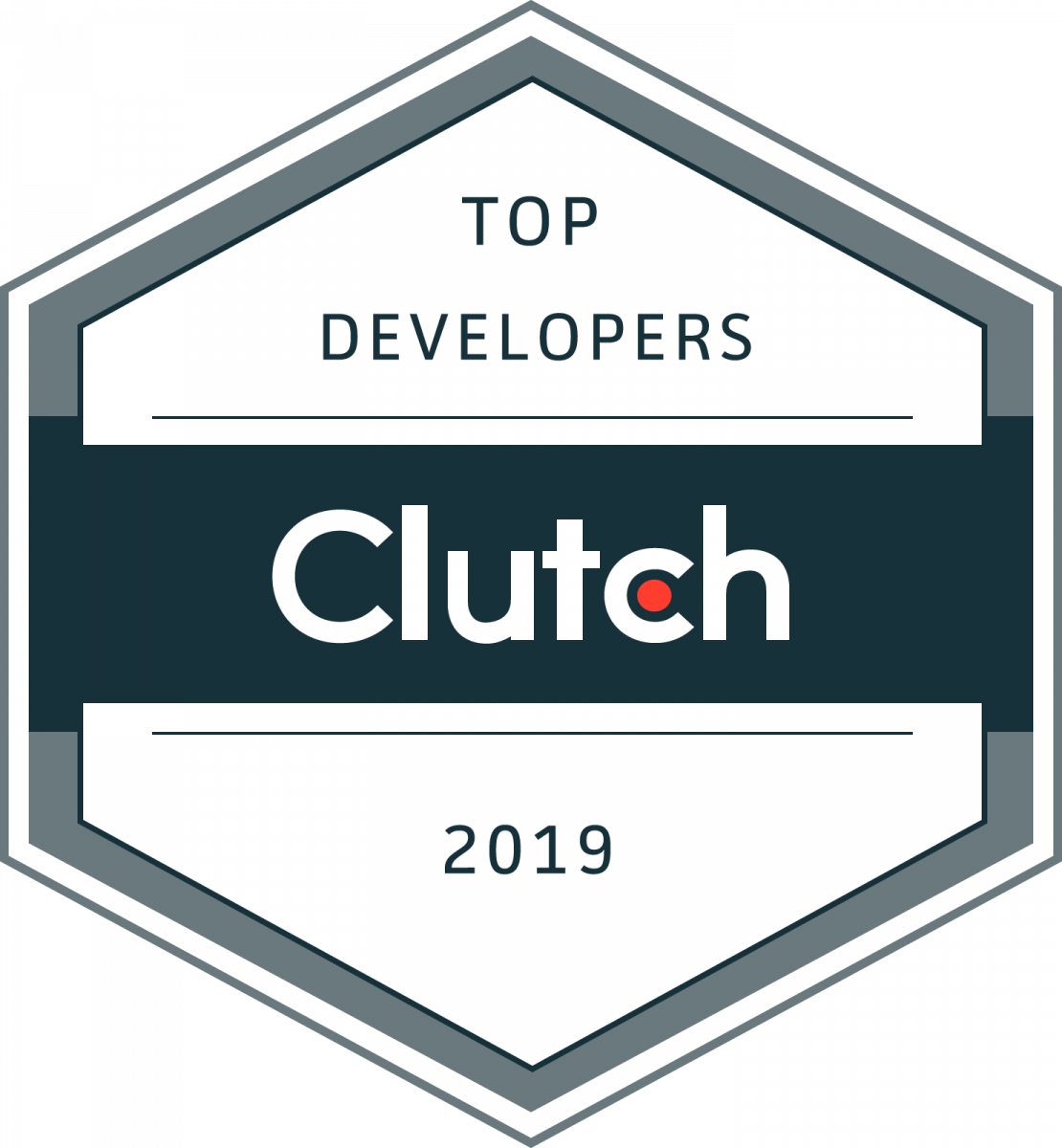 best ruby on rails developers on clutch