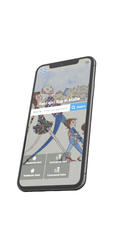 sparksfly1 ios app